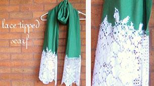 Одежда из кусочков ткани своими руками